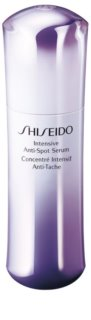 Shiseido Even Skin Tone Care Intensive Anti-Spot Serum Hautton regulierendes Pflegeserum