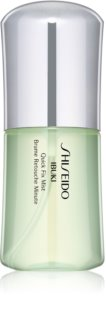 Shiseido Ibuki Quick Fix Mist Moisturizing Mist for Oily Skin