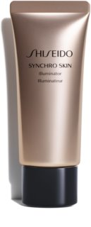 Shiseido Synchro Skin Illuminator Liquid Highlighter