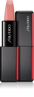 Shiseido ModernMatte Powder Lipstick Matt puderläppstift
