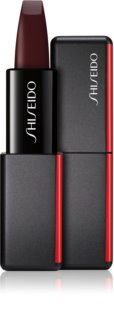 Shiseido ModernMatte Powder Lipstick матова пудрова помада