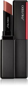 Shiseido VisionAiry Gel Lipstick гелева помада