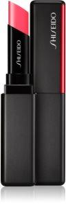Shiseido VisionAiry Gel Lipstick rouge à lèvres gel