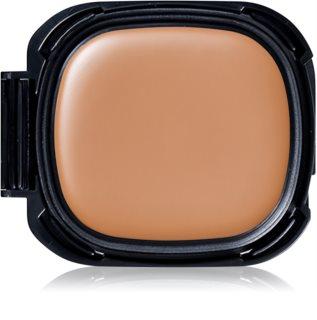 Shiseido Advanced Hydro-Liquid Compact Refill Fond de ten compact cu efect hidratant SPF 10