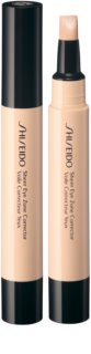 Shiseido Makeup Sheer Eye Zone Corrector korektor proti tmavým kruhom
