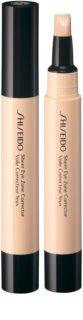Shiseido Sheer Eye Zone Corrector correttore contro le occhiaie