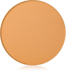 Shiseido Makeup Sheer and Perfect Compact (Refill) fondotinta compatto in polvere - ricarica SPF 15