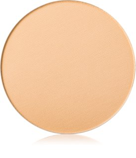 Shiseido Sheer and Perfect Compact Refill fond de teint compact poudré - recharge SPF 15