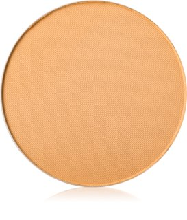 Shiseido Sheer and Perfect Compact Refill Compact Powder Foundation - Refill SPF 15