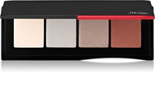 Shiseido Essentialist Eye Palette paleta očních stínů