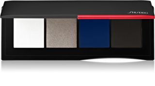 Shiseido Essentialist Eye Palette Eyeshadow Palette