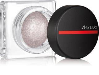 Shiseido Makeup Aura Dew Face, Eyes, Lips rozjasňovač na oči a tvár