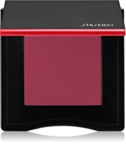 Shiseido InnerGlow CheekPowder blush illuminateur
