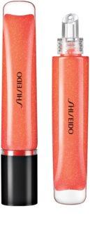 Shiseido Shimmer GelGloss brillant à lèvres scintillant pour un effet naturel