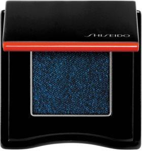 Shiseido POP PowderGel oční stíny voděodolné