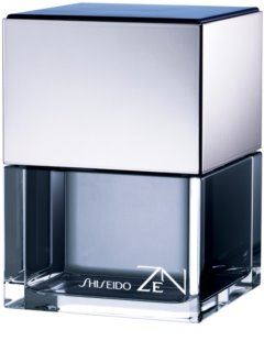 Shiseido Zen for Men Eau de Toilette uraknak