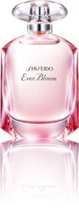 Shiseido Ever Bloom parfémovaná voda pro ženy