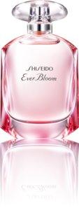 Shiseido Ever Bloom parfumovaná voda pre ženy