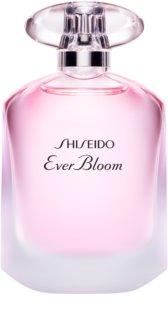 Shiseido Ever Bloom toaletná voda pre ženy
