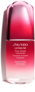 Shiseido Ultimune Power Infusing Concentrate Kraftgebendes Konzentrat