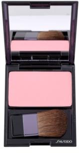 Shiseido Base Luminizing Satin švytėjimo suteikiantys skaistalai