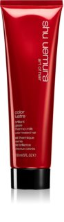 Shu Uemura Color Lustre Nourishing Thermo Protective Lotion For Colored Hair