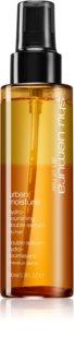 Shu Uemura Urban Moisture Moisturizing Serum For Dry Hair