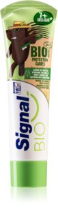Signal Junior Bio Toothpaste for Children