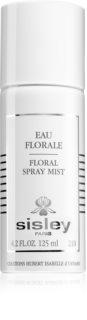 Sisley Floral Spray Mist освежающий цветочный спрей для лица