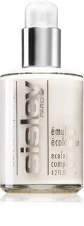 Sisley Ecological Compound Hydrating Emulsion with Regenerative Effect
