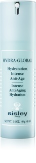 Sisley Hydra-Global Intensive Anti-Age Serum with Moisturizing Effect