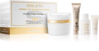 Sisley Sisleÿa L'Intégral Anti-Âge set de cosmetice II. (pentru ten matur) pentru femei