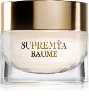 Sisley Supremÿa Baume At Night hranjiva noćna krema za pomlađivanje lica