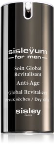 Sisley Sisleÿum for Men Complex Revitalising Anti-Ageing Treatment for Dry Skin