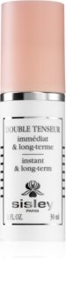 Sisley Double Tenseur Instant & Long-Term Intensive Smoothing Skin Treatment