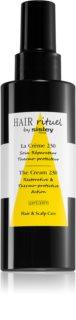 Sisley Hair Rituel The Cream 230 bezoplachový krém na vlasy