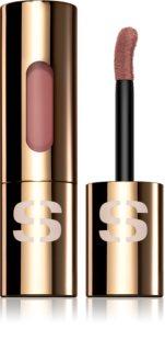Sisley Accessories Phyto Lip Delight hidratáló géles balzsam az ajkakra