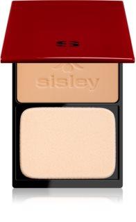 Sisley Phyto-Teint Eclat Compact trwały podkład w kompakcie