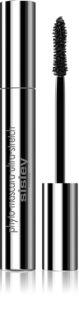 Sisley Phyto-Mascara Ultra-Stretch питательная тушь для ресниц для удлинения и увеличения объема ресниц