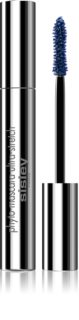 Sisley Phyto-Mascara Ultra-Stretch Nourishing Mascara For Length And Volume