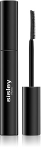 Sisley So Intense mascara ce ofera volum extrem genelor