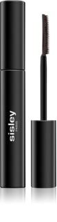 Sisley So Intense Máscara fortalecedora para volume extremo e olhar intenso