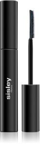 Sisley So Intense Thickening Mascara for Maximum Volume and Intense Effect