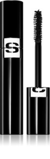 Sisley So Volume mascara cu efect de volum
