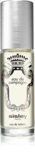 Sisley Eau de Campagne тоалетна вода унисекс