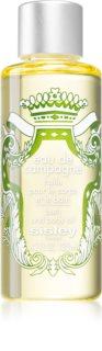 Sisley Eau de Campagne olejek perfumowany