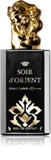 Sisley Soir d'Orient eau de parfum pentru femei