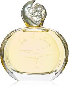 Sisley Soir de Lune woda perfumowana dla kobiet