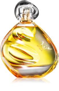 Sisley Izia eau de parfum para mujer