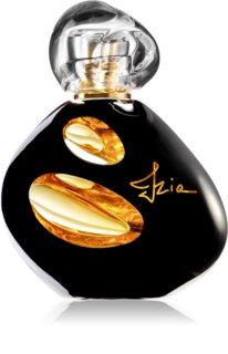Sisley Izia La Nuit parfém pro ženy